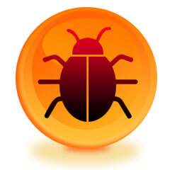Bug Sweep Digital Forensics By Investigators in Guildford